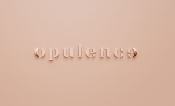 http://Opulence